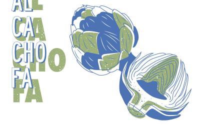 Alcachofa, un alimento para combatir la diabetes